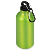 "Бутылка ""Oregon"" с карабином"