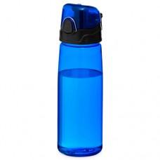 "Бутылка спортивная ""Capri"""