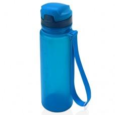 """Складная бутылка """"Твист"""""""