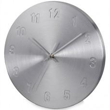 """Часы настенные """"Тауль"""""""