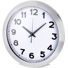 """Часы настенные """"Толлон"""""""