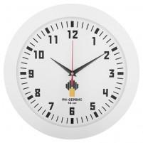 """Часы настенные """"Vivid"""" large"""