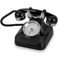 "Часы ""Ретро-телефон"""