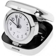 """Дорожные часы """"Time-Run"""""""