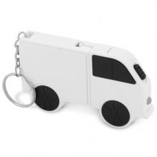 "Рулетка ""Фургон"", 1 м."