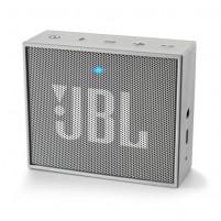 """Портативный динамик """"GO"""" с функцией Bluetooth"""