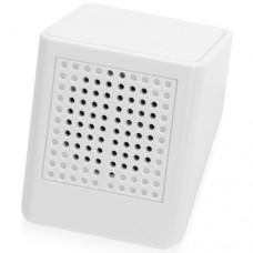 """Беспроводная колонка """"Берта"""" с функцией Bluetooth"""