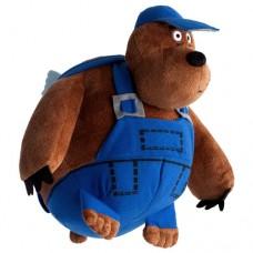 """Игрушка """"Медведь Тэд"""""""