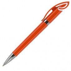 Ручка Cobra Классик + Металл