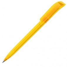 Ручка Coco Прозрачный