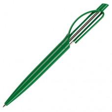 Ручка Doppio Хром