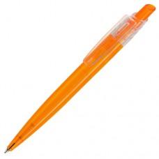 Ручка Dream Прозрачный