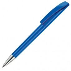 Ручка Evo + Металл