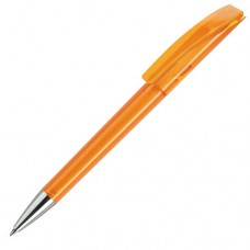 Ручка Evo Transp. + Металл