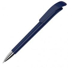 Ручка Focus + Металл