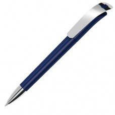 Ручка Focus + Метал. Клип