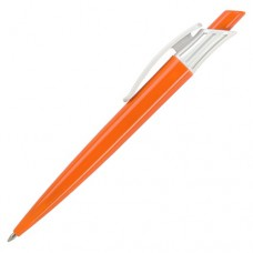 Ручка Gladiator Стандарт