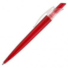 Ручка Gladiator Прозрачный