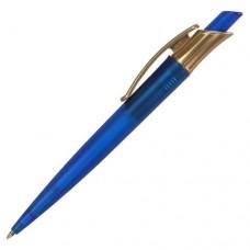 Ручка Gladiator Сатин