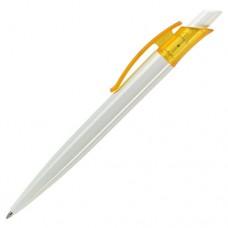 Ручка Gladiator Vario