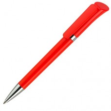 Ручка Galaxy Классик + Металл