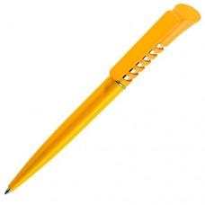 Ручка Infinity Стандарт