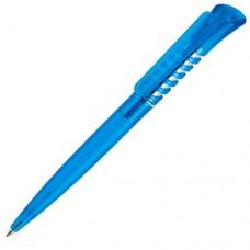 Ручка Infinity Прозрачный
