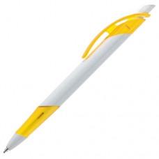 Ручка Lotus Стандарт