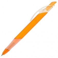 Ручка Lotus Frozen