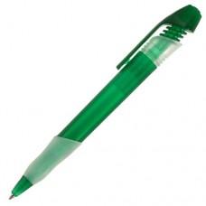Ручка Nemo Frozen