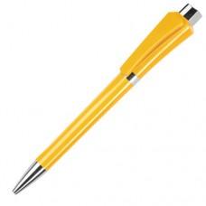 Ручка Optimus Классик + Металл