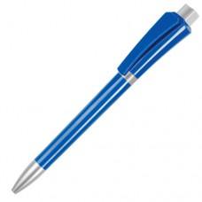 Ручка Optimus Классик + Сатин