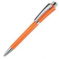 Ручка Optimus + Метал. Клип