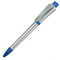 Ручка Optimus Сатин