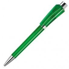Ручка Optimus Transp. + Металл
