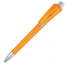 Ручка Optimus Transp. + Сатин