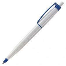 Ручка Primo Стандарт