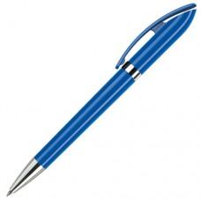 Ручка Polo Классик + Металл