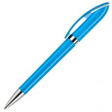 Ручка Polo Transp. + Металл