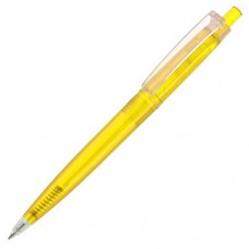 Ручка Primo Прозрачный
