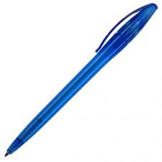 Ручка Slim Прозрачный