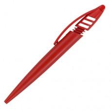 Ручка Shark Стандарт