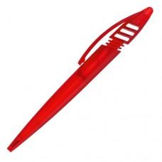 Ручка Shark Прозрачный