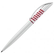 Ручка Winner Хром