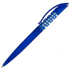 Ручка Winner Frozen