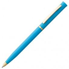 Ручка Euro Gold