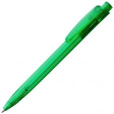 Ручка Eastwood