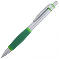 Ручка Boomer