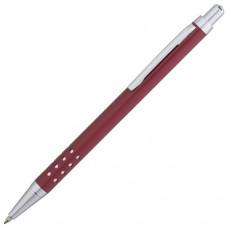 Ручка Techno