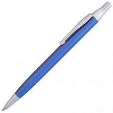 Ручка Simple